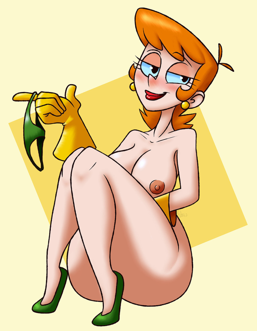 dexters-laboratory-naked