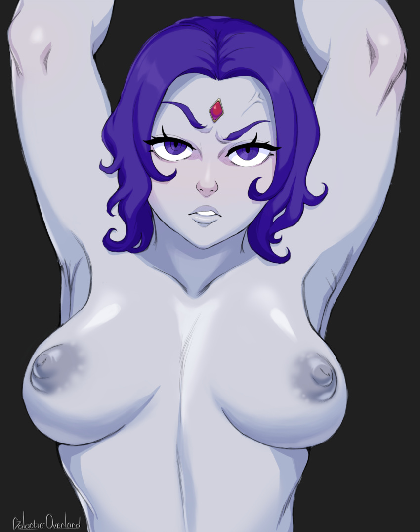 tan-raven-naked-comics