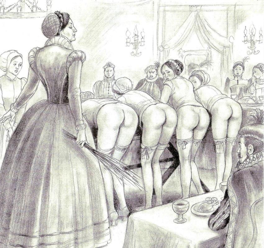 aroused-bride-spank-art-eroic-gujarati-pussy-fucked