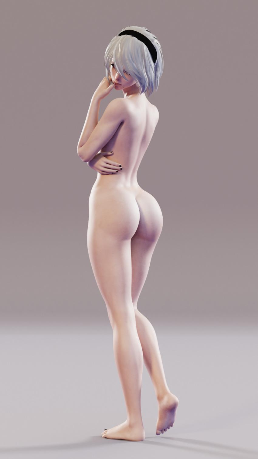 Jamie lee kaiser naked girl real sex