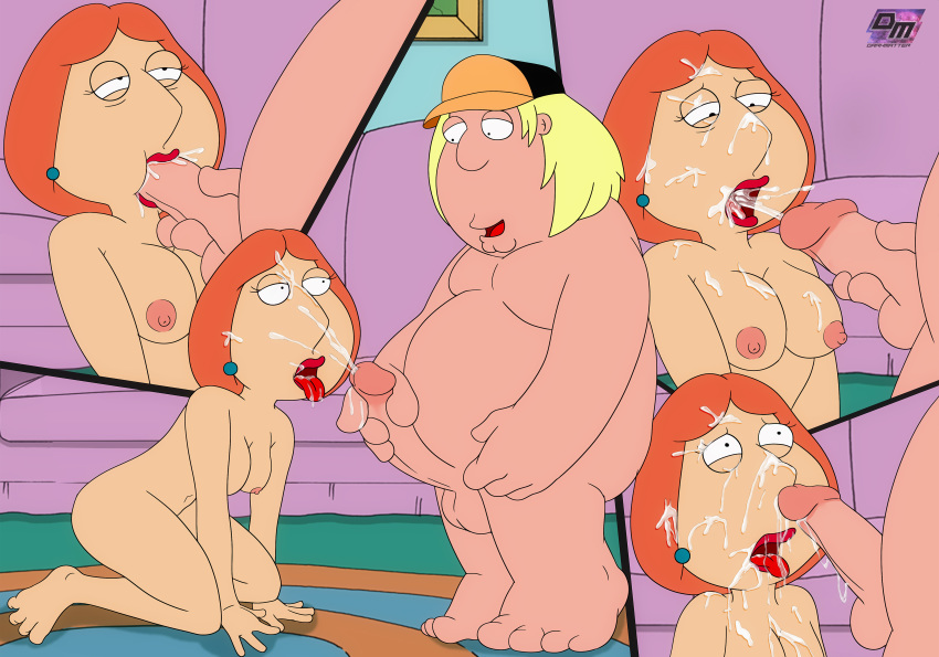 family-guy-mom-pussy-bravo-boy-naked