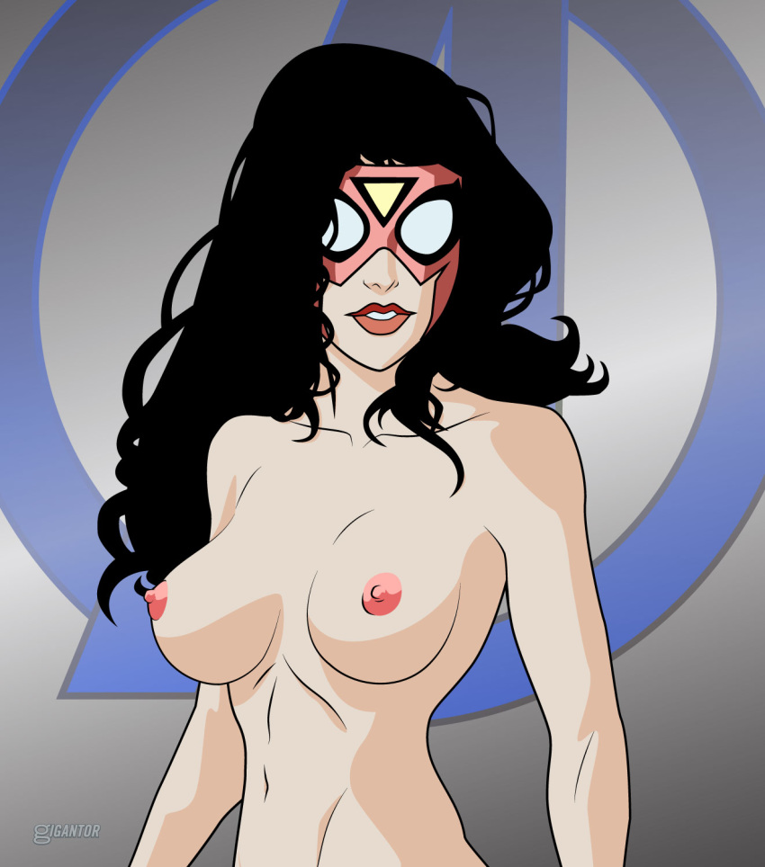with-foriegn-women-of-marvel-nude-pics-dettwiller