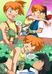 ash_ketchum kasumi_(pokemon) misty nintendo palcomix pokemon pokemon_(anime) pokepornlive satoshi_(pokemon) rating:Questionable score:7 user:losttapes219