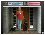 3d bestiality dog madeline_and_max tagme rating:Questionable score:2 user:shadowedone