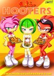 3_girls amy_rose cosmo_the_seedrian mobian_hooters_(sonic_the_hedgehog) mobius_unleashed multiple_girls palcomix shade_the_echidna smile sonic_(series) sonic_x rating:Safe score:7 user:Christianmar762