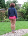 big_ass legs milf mother skirt rating:Questionable score:19 user:namaesuyuki