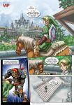 comic ganondorf link palcomix tagme the_legend_of_zelda twilight_aftermath twilight_princess rating:Safe score:7 user:gamefreak10124