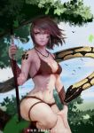 jungle_book kaa mowgli shanti snake souracid_(artist) tagme  rating:questionable score:15 user:stoneham