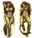 furry link2004_(artist) sekhmet tagme  rating:questionable score:7 user:lizard