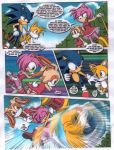 """a_spawing_session_(sonic_the_hedgehog) amy_rose cream_the_rabbit miles_""""tails""""_prower mobius_unleashed multiple_tails palcomix palteam sonic_the_hedgehog tail rating:Explicit score:5 user:Christianmar762"""