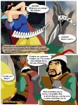 cartoonvalley.com comic disney helg_(artist) snow_white_and_the_seven_dwarfs tagme watermark web_address web_address_without_path rating:Safe score:1 user:mmay