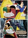 cartoonvalley.com comic disney helg_(artist) snow_white_and_the_seven_dwarfs tagme text watermark web_address web_address_without_path rating:Questionable score:1 user:mmay