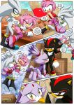 amy_rose bbmbbf blaze_the_cat comic furry mobius_unleashed palcomix sega shadow_the_hedgehog silver_the_hedgehog sonic_xxx_project_4 rating:Explicit score:0 user:Heatwave-the-cat