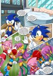 amy_rose bbmbbf comic furry mina_mongoose mobius_unleashed palcomix sally_acorn sega sonic_the_hedgehog sonic_xxx_project_4 rating:Safe score:1 user:Heatwave-the-cat