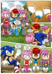 amy_rose bbmbbf comic furry mina_mongoose mobius_unleashed palcomix sally_acorn sega sonic_the_hedgehog sonic_xxx_project_4 rating:Safe score:0 user:Heatwave-the-cat