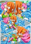 amy_rose chaos mobius_unleashed palcomix tagme tentacled_girls!_2 tikal_the_echidna rating:Questionable score:3 user:losttapes219