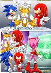 "amy_rose knuckles_the_echidna miles_""tails""_prower mobius_unleashed palcomix sonic_the_hedgehog tagme tentacled_girls!_2 rating:Safe score:1 user:losttapes219"