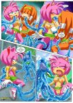 amy_rose chaos mobius_unleashed palcomix tagme tentacled_girls!_2 tikal_the_echidna rating:Explicit score:2 user:losttapes219