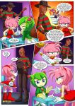 amy_rose cosmo_the_seedrian crossover freddy_krueger mobius_unleashed nightmare_on_elm_street palcomix tagme team_gfs'_tentacled_tale rating:Questionable score:1 user:losttapes219
