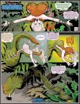 comic lactation tabitha's_nightmares tagme vore