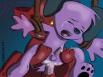 courage courage_the_cowardly_dog gay male tagme