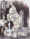 ebas emma_frost female marvel white_queen x-men