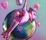 9_6 mew pokemon porkyman