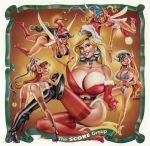 christmas christmas_elves fantasy_score mrs._claus mrs_claus otis_sweat