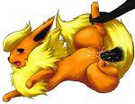 flareon pokemon tagme