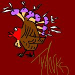 tagme thanksgiving turkey