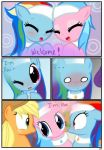 aloe applejack comic friendship_is_magic my_little_pony pyruvate rainbow_dash the_usual
