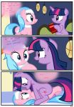 aloe comic friendship_is_magic my_little_pony pyruvate the_usual twilight_sparkle