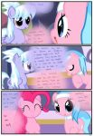 aloe cloudchaser comic friendship_is_magic my_little_pony pinkie_pie pyruvate the_usual