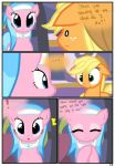 aloe applejack comic friendship_is_magic my_little_pony pyruvate the_usual