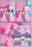 aloe comic friendship_is_magic my_little_pony pinkie_pie pyruvate the_usual