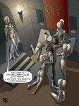 emma_frost marvel tagme white_queen wolverine_and_the_x-men x-men