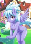 1girl anthro big_breasts equestria_untamed friendship_is_magic my_little_pony nude palcomix trixie