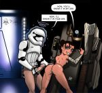 after_sex bwc from_behind rey sex star_wars stormtrooper the_force_awakens