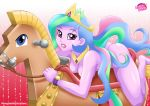 1girl equestria_girls equestria_untamed friendship_is_magic humanized my_little_pony palcomix princess_celestia
