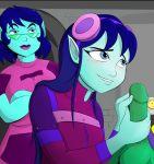 blue_eyes penis starlee_hambrath tagme teenage_mutant_ninja_turtles