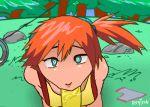 derpixon fellatio gif hasumi_(pokemon) hypno hypno_mercy hypnotize misty oral pokemon pov
