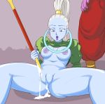blue_skin champa dragon_ball dragon_ball_super mezz vados