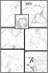 anythinggoes beast_boy comic dc_comics raven_(dc) tagme teen_titans