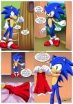 comic mobius_unleashed palcomix sonic_the_hedgehog switch_it_up_(comic) tagme