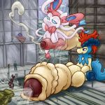 bored city cock_vore destruction foreskin gaping horn horn_vore keldeo macro penis penis penis_vore pokemon smudge_proof suck sucking sucking_up sylveon uncut unimpressed vacuum vacuum_cock vacuum_penis vacuum_suck vacuum_vore vore