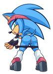 eros_per_tempus genderswap sonic sonic_the_hedgehog tagme
