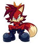 eros_per_tempus fiona_fox sonic tagme