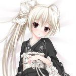 anime animelovepillow,anime body pillow pillow,
