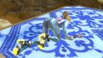 ass big_ass metroid presenting presenting_ass samus_aran super_smash_bros. zero_suit_samus