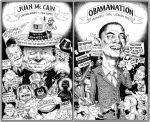 barack_hussein_obama barack_obama john_mccain tagme
